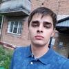 Влад, 22, г.Томск