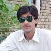 Farhatullah, 25, г.Исламабад