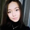 Emily, 20, г.Лондон