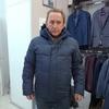 Павел, 48, г.Астрахань