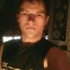 Анатолий Шубин, 26, г.Белгород