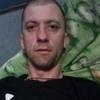Вова, 36, г.Хмельницкий