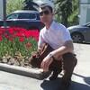 Endihudush, 31, г.Душанбе
