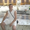 Евгений, 35, г.Нижний Новгород