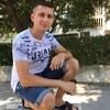 Олег, 24, Львів