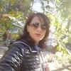 lena, 36, г.Мариуполь