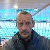 Сергей, 47, г.Нагасаки
