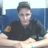 Виктор, 25, Шишаки