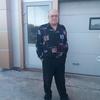 Игорь, 58, г.Киев