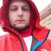 Антон Камынин, 30, г.Самара