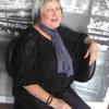 Nina, 51, г.Омск