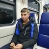 руслан, 26, г.Владимир