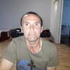 Игорь, 34, г.Адлер