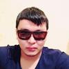 Umar KG, 26, г.Артем