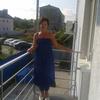 Наталья, 66, г.Симферополь