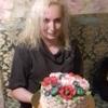 Оксана, 40, г.Ялта
