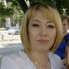 Лара, 39, г.Краснодар