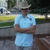 саша, 26, г.Киреевск