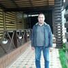 Ерлан, 41, г.Алматы (Алма-Ата)