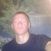 Вова, 23, г.Уральск