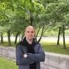 Максим, 34, г.Санкт-Петербург