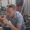 Саня, 28, г.Брянск
