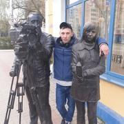 Алексей Вороной 28 Калуга