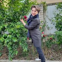 Marisha, 46 лет, Стрелец, Южно-Сахалинск