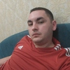 Артур, 23, г.Ижевск