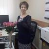 София, 60, г.Люберцы