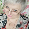 Галина, 55, г.Тула