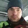Andrew Potapenko, 48, г.Варшава