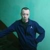 Вадим, 39, г.Нижний Новгород
