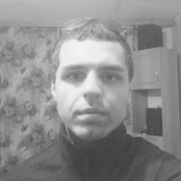 Александр, 26 лет, Телец, Казань