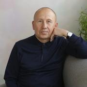 Рюрик Иванович 67 Чебоксары