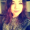 Ангелина, 20, г.Мосты