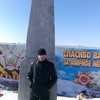 Evgeniy, 31, Shakhtyorsk
