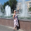 Галина, 52, г.Могилёв