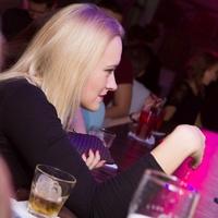 Елизавета, 24 года, Лев, Москва