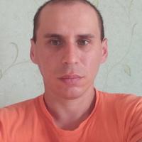 Инсаф, 33 года, Близнецы, Богатые Сабы