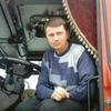 Yuriy, 48, Ryazan