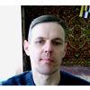 Михаил, 40, г.Ульяновск