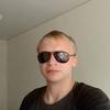 Виталий, 27, г.Почеп