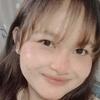 Lovely, 25, г.Манила