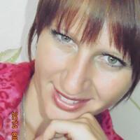 Виктория Мащенко, 32 года, Дева, Пологи