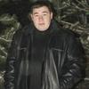 илья, 31, г.Ясногорск