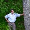 Роман, 36, г.Гагарин
