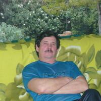 Александр, 62 года, Водолей, Томск