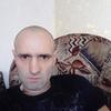 Денис, 38, г.Жирновск