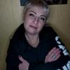 Натали, 45, г.Кривой Рог